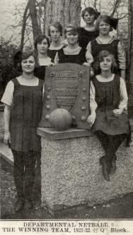 Sept1922